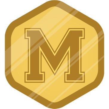 MMD Live Oro