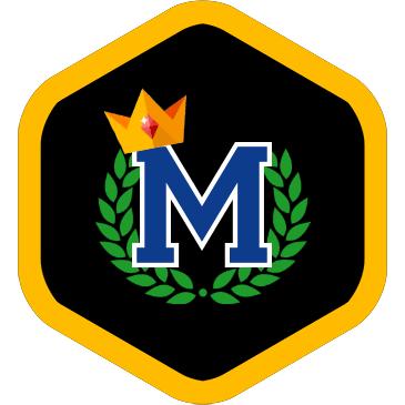 MMD Honorífico